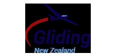 Gliding NZ
