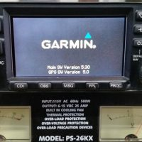 For Sale: Garmin GNS-430W with GA35 Antenna, more stuff