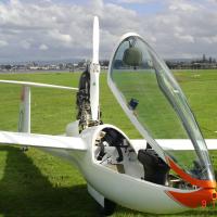 DG400